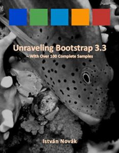 unravelingbootstrap3